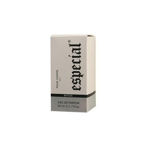 (0187)ESPECİAL 50 ML PARFUM