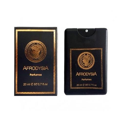 (1145) Afrodysia Erkek Parfüm 20ML